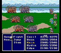 File:FFIV Float status.png