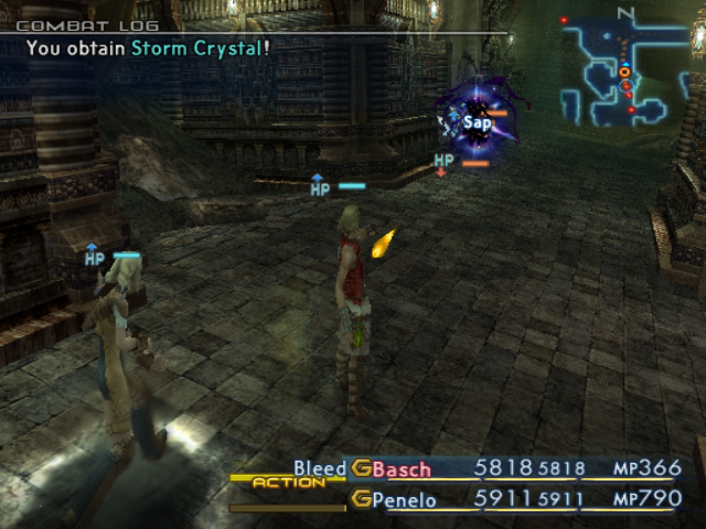 File:FFXII Bleed.PNG