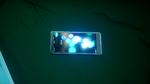 FFXV Demo Smartphone
