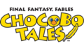 Chocobo Tales Logo.PNG