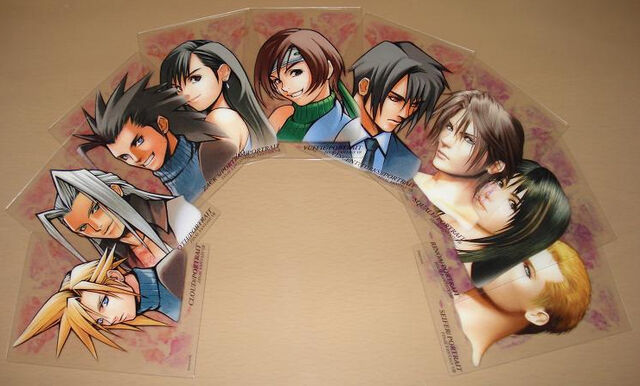File:Special Editon cards 1.jpg