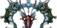 Zodiark (summon)