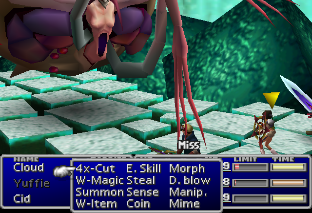 File:FFVII Absorb.png
