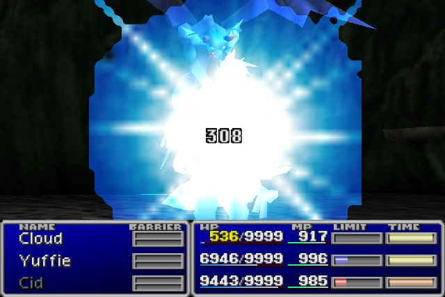 File:FFVII Rock Finger.png
