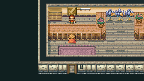 File:Gaia Weapon Shop.PNG