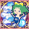 FFAB Holy Combo - Terra Legend UR