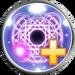 FFRK Synchro Icon