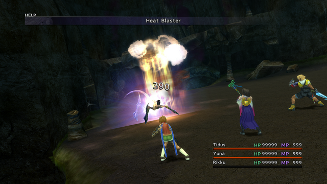 File:FFX Mix Heat Blaster.PNG