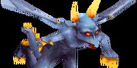 Belphegor (Final Fantasy IV)