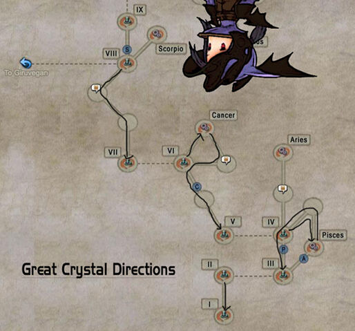 File:Blue FFXII Walkthrough Directions 1.jpg