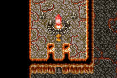 File:FFI Fire Crystal GBA.png