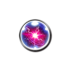 Icon for Nether Void.