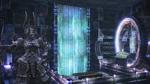 Taejin's Tower - Sixth Tier