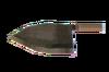 FF4HoL Tonberry Knife