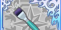 Magical Brush