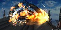 Inferno (Quickening)