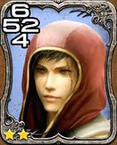 289c Izana