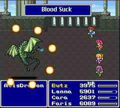 File:BloodSuck-ff5-snes.jpg