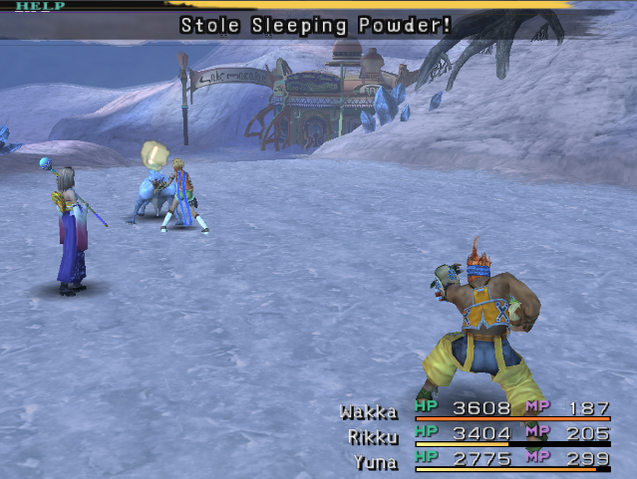File:FFX Steal.png