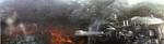Euride gorge concept1