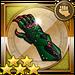 FFRK Dragon Claws FFII
