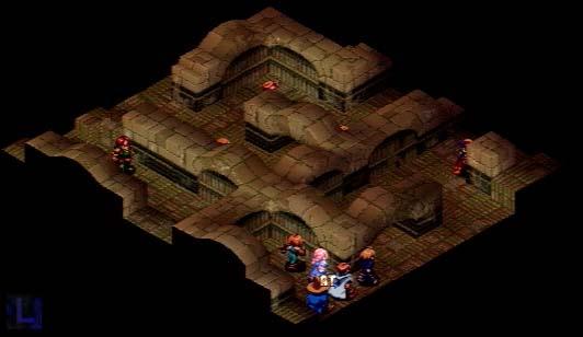 File:Orbonne-battlefield3.jpg