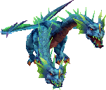 File:Twin Dragon IIIDS.PNG