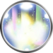 FFRK Prismatic Flash Icon