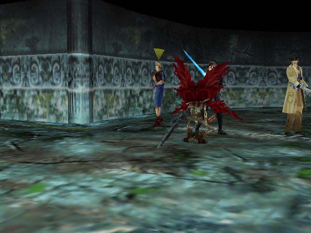 File:FFVIII Double Sword.png