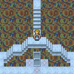 Dreamscape (GBA).