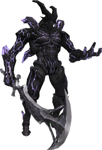 File:Shadow Lord 2 (FFXI).png