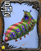 163c Caterchipillar