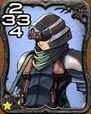 421b Soldier