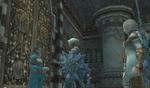 FFRK Stilshrine of Miriam, Part 1 FFXII