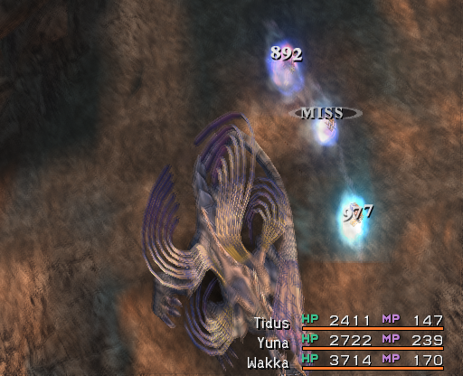 File:FFX Tail Sweep.png