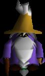 NPC-ffvii-templeguard