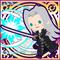 FFAB Sudden Cruelty - Sephiroth Legend UR