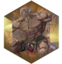 FFLTnS Titan