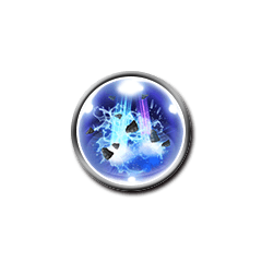 Icon for Aqua Stone.