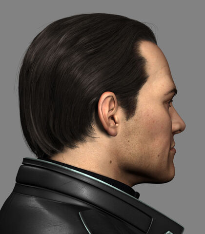 File:GeneralHein profile.jpg