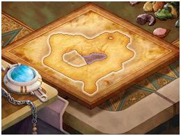 Map YmirQulUnderground RW