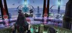 Sky-Fortress-Bahamut-cockpit