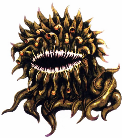 File:Malboro Scan.png