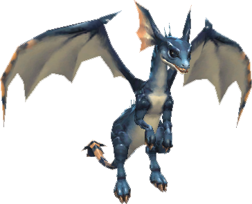 File:DRG Wyvern 1 (FFXI).png