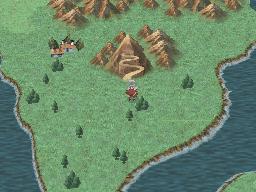 File:Dragon's Peak - WM.jpg