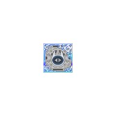 Pinwheel (SSR+).