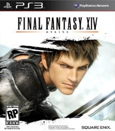 File:XIV PS3 NA Cover.jpg