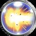 FFRK Burning Arrow Icon