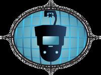MonorailStationMap-lrffxiii-icon