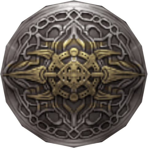 File:RoundShield-ffxii.png